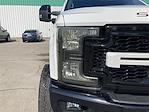 2019 Ford F-250 4x4, Pickup #W210362B - photo 10