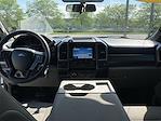 2019 Ford F-250 4x4, Pickup #W210362B - photo 26