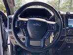 2019 Ford F-250 4x4, Pickup #W210362B - photo 27