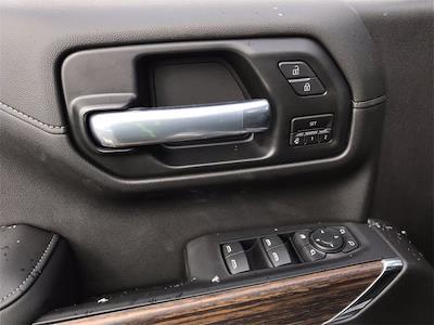 2021 Chevrolet Silverado 1500 Crew Cab 4x4, Pickup #W210363 - photo 15