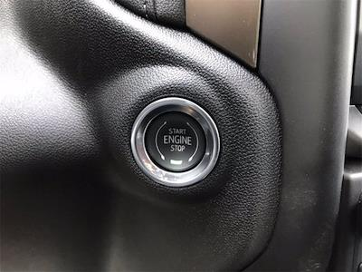2021 Chevrolet Silverado 1500 Crew Cab 4x4, Pickup #W210363 - photo 24