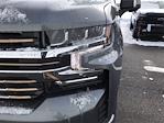 2021 Chevrolet Silverado 1500 Crew Cab 4x4, Pickup #W210363 - photo 6