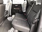 2021 Chevrolet Silverado 1500 Crew Cab 4x4, Pickup #W210363 - photo 10