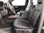 2021 Chevrolet Silverado 1500 Crew Cab 4x4, Pickup #W210363 - photo 12