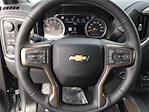 2021 Chevrolet Silverado 1500 Crew Cab 4x4, Pickup #W210363 - photo 18
