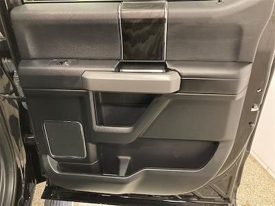 2018 Ford F-150 SuperCrew Cab 4x4, Pickup #W210424B - photo 15
