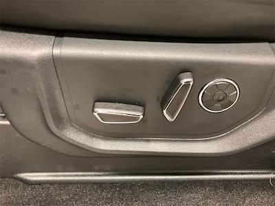 2018 Ford F-150 SuperCrew Cab 4x4, Pickup #W210424B - photo 23