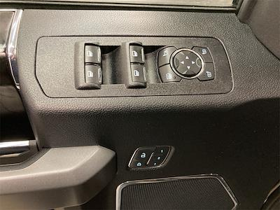2018 Ford F-150 SuperCrew Cab 4x4, Pickup #W210424B - photo 25