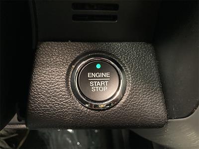 2018 Ford F-150 SuperCrew Cab 4x4, Pickup #W210424B - photo 34