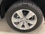 2018 Ford F-150 SuperCrew Cab 4x4, Pickup #W210424B - photo 11