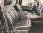 2018 Ford F-150 SuperCrew Cab 4x4, Pickup #W210424B - photo 12