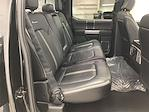 2018 Ford F-150 SuperCrew Cab 4x4, Pickup #W210424B - photo 14