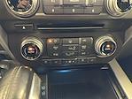 2018 Ford F-150 SuperCrew Cab 4x4, Pickup #W210424B - photo 31