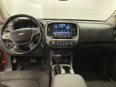 2015 Chevrolet Colorado Crew Cab 4x2, Pickup #W210426A - photo 26