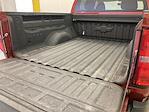 2015 Chevrolet Colorado Crew Cab 4x2, Pickup #W210426A - photo 18