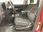 2015 Chevrolet Colorado Crew Cab 4x2, Pickup #W210426A - photo 22