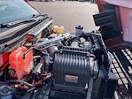2021 Chevrolet Silverado 4500 Regular Cab DRW 4x2, Cab Chassis #W210434 - photo 6