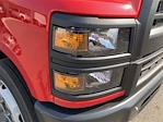 2021 Silverado 4500 Regular Cab DRW 4x2,  Knapheide Combo Body #W210434 - photo 6