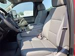 2021 Silverado 4500 Regular Cab DRW 4x2,  Cab Chassis #W210434 - photo 11