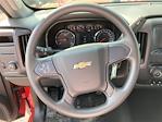 2021 Chevrolet Silverado 4500 Regular Cab DRW 4x2, Cab Chassis #W210434 - photo 16