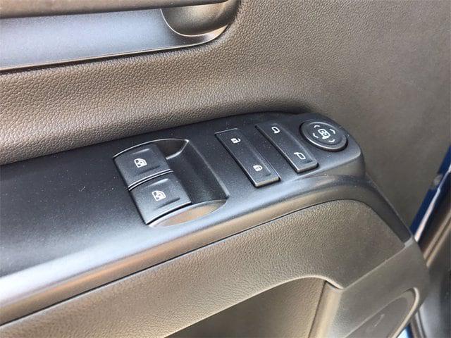 2021 Chevrolet Silverado 4500 Regular Cab DRW 4x2, Cab Chassis #W210435 - photo 13