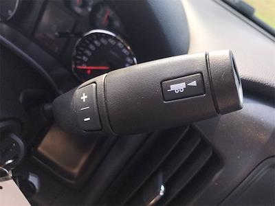 2021 Chevrolet Silverado 4500 Regular Cab DRW 4x2, Parkhurst Toughline Landscape Dump #W210435 - photo 18