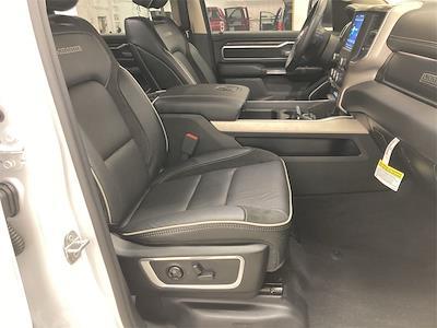 2020 Ram 1500 Crew Cab 4x4, Pickup #W210444A - photo 12