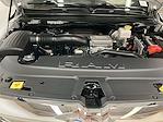 2020 Ram 1500 Crew Cab 4x4, Pickup #W210444A - photo 9