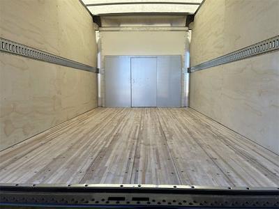 2021 Chevrolet Express 3500 4x2, Morgan Gold Star Dry Freight #W210454 - photo 10