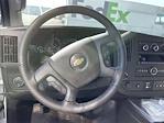 2021 Chevrolet Express 3500 4x2, Morgan Gold Star Dry Freight #W210454 - photo 15