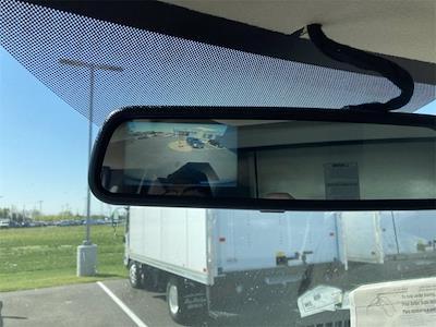 2021 Chevrolet Express 3500 4x2, Morgan Mini-Mover Cutaway Van #W210496 - photo 16