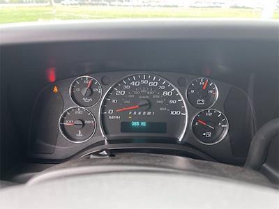 2021 Chevrolet Express 3500 4x2, Morgan Mini-Mover Cutaway Van #W210496 - photo 19