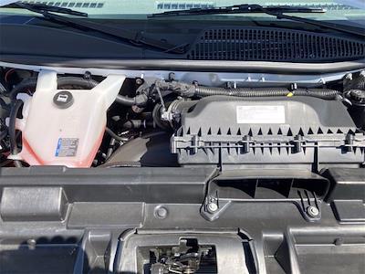 2021 Chevrolet Express 3500 4x2, Morgan Mini-Mover Cutaway Van #W210496 - photo 5