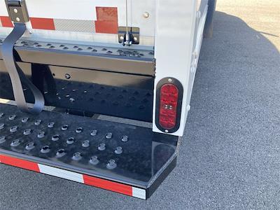 2021 Chevrolet Express 3500 4x2, Morgan Mini-Mover Cutaway Van #W210496 - photo 8