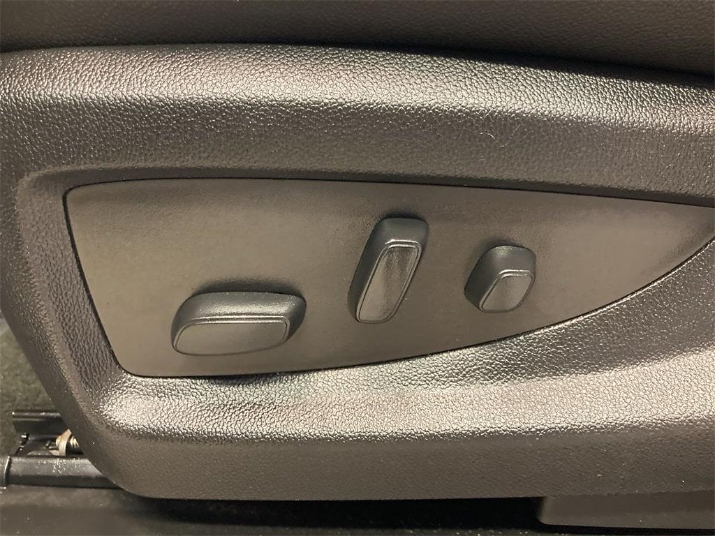 2018 Chevrolet Silverado 1500 Double Cab 4x4, Pickup #W210509A - photo 23