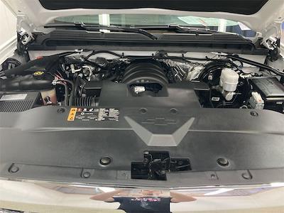 2018 Chevrolet Silverado 1500 Double Cab 4x4, Pickup #W210509A - photo 9