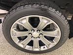 2018 Chevrolet Silverado 1500 Double Cab 4x4, Pickup #W210509A - photo 16