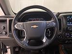 2018 Chevrolet Silverado 1500 Double Cab 4x4, Pickup #W210509A - photo 27