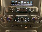 2018 Chevrolet Silverado 1500 Double Cab 4x4, Pickup #W210509A - photo 30