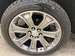 2018 Chevrolet Silverado 1500 Double Cab 4x4, Pickup #W210509A - photo 34