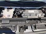 2021 Chevrolet Express 3500 DRW 4x2, Morgan Dry Freight #W210519 - photo 5