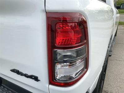2020 Ram 1500 Crew Cab 4x4, Pickup #W210533A - photo 16
