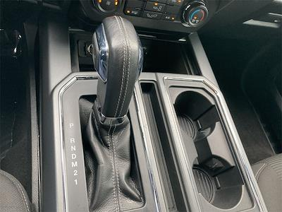 2016 Ford F-150 SuperCrew Cab 4x4, Pickup #W210535A - photo 30