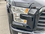 2016 Ford F-150 SuperCrew Cab 4x4, Pickup #W210535A - photo 10