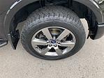 2016 Ford F-150 SuperCrew Cab 4x4, Pickup #W210535A - photo 11