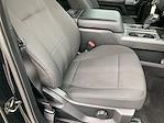 2016 Ford F-150 SuperCrew Cab 4x4, Pickup #W210535A - photo 12