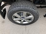 2016 Ford F-150 SuperCrew Cab 4x4, Pickup #W210535A - photo 15