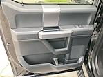 2016 Ford F-150 SuperCrew Cab 4x4, Pickup #W210535A - photo 20