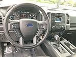 2016 Ford F-150 SuperCrew Cab 4x4, Pickup #W210535A - photo 25