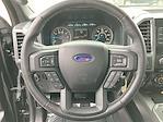 2016 Ford F-150 SuperCrew Cab 4x4, Pickup #W210535A - photo 26